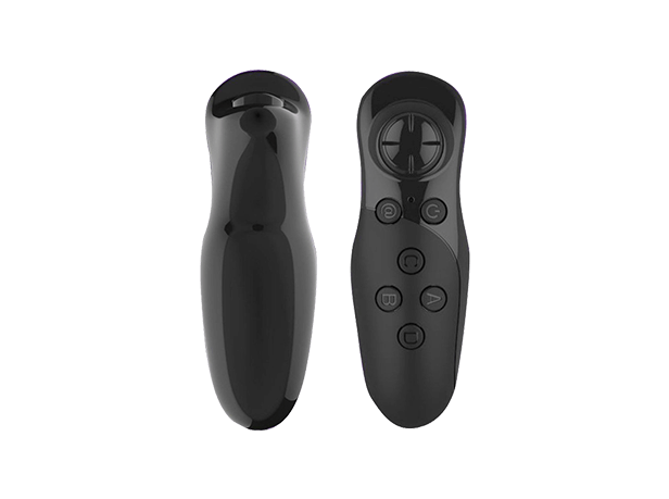 Bigaint Wireless Bluetooth Remote Controller