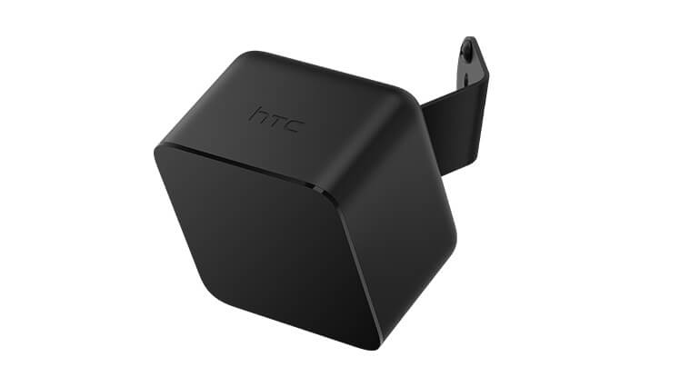 HTC Base Station