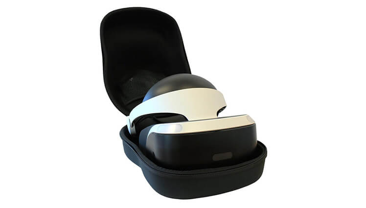 PowerA PSVR Protection Case