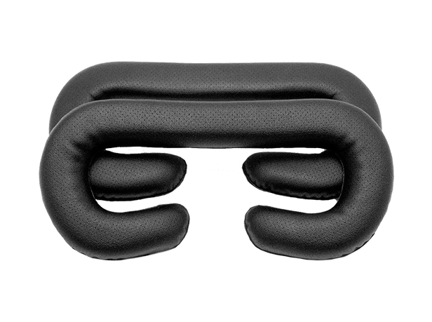 VR Cover HTC Vive Foam Replacement 18mm