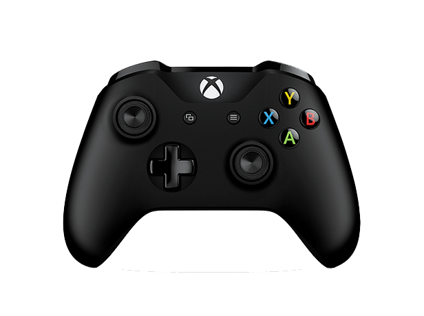 Xbox Official Xbox One Controller